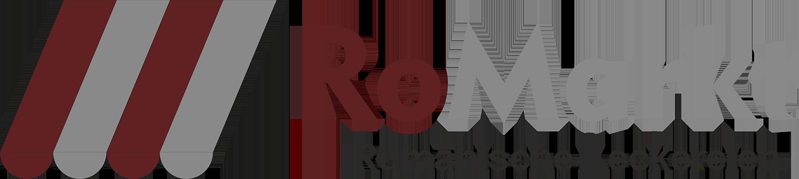 RoMarkt